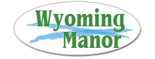 Wyoming Manor Personal Care Center