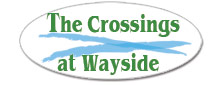 The Crossings at Wayside