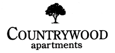 Countrywood Apartments