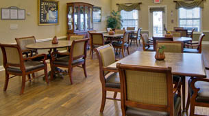 Fairview Heights Memory Care The Arbors At Parkway Gardens Fairview Heights Il 62208