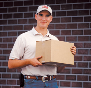 Hide-Away Storage offers the best in moving services.