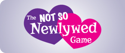 """The Park Lane Hosts """"Not-So-Newlywed Game"""""""