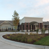 Wichita senior living facility model view thumbnail