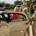 Thumb-limo-pickup-at-tequesta-senior-living