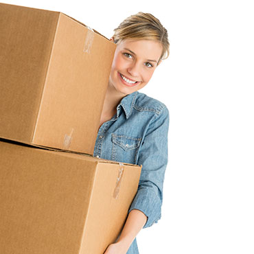 Online specials are just some of what we offer our self storage tenants