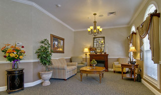 Fire sode lounge webb city assisted living