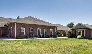 Outer lawn webb city assisted living