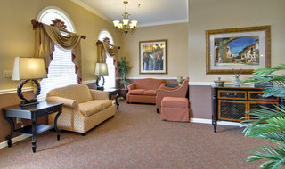 Reading lounge lebanon assisted living