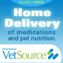 Discover how easy it is to order vet prescriptions online in Minden