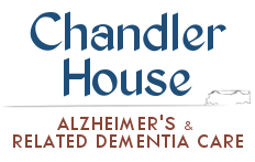 Chandler House Alzheimer's and Related Dementia Care