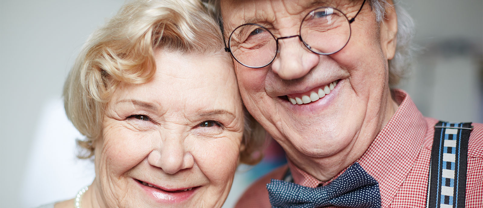 Senior living community has special events you should take a look at