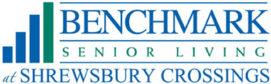 Benchmark Senior Living at Shrewsbury Crossings