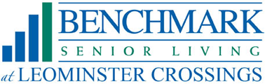 Benchmark Senior Living at Leominster Crossings