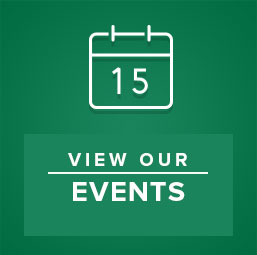 View events at our self storage in Cottonwood Heights