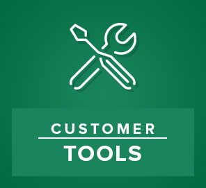 Customer Tools