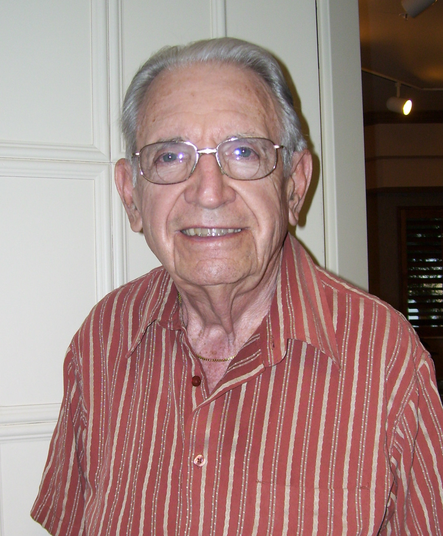 """Carlisle Naples Resident Celebrates 10th Anniversary as """"Voice"""" of Concert Band"""