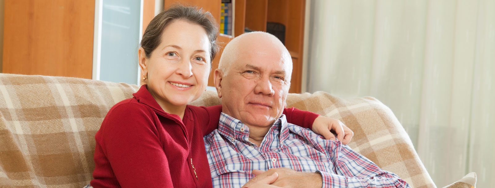 You can plan your gifting at the senior living facility in Olathe