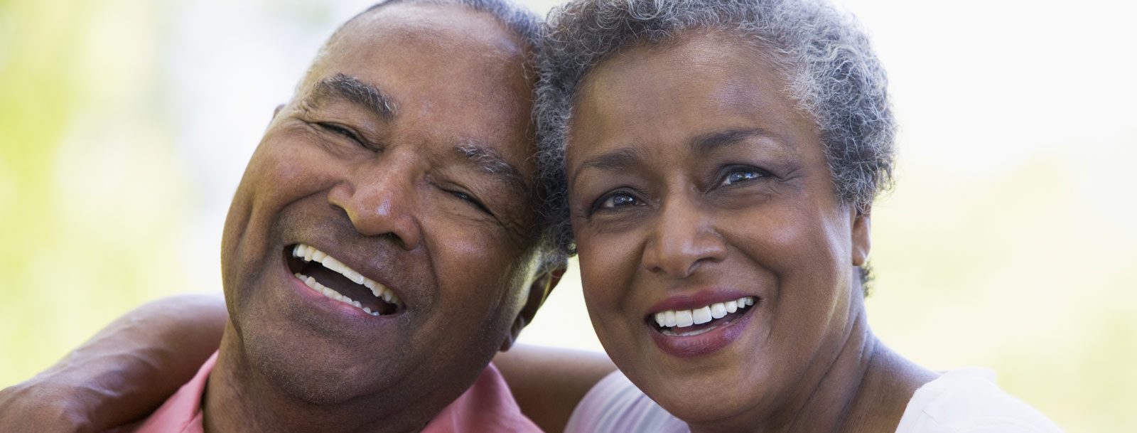 Frequently asked questions at the senior living in Olathe