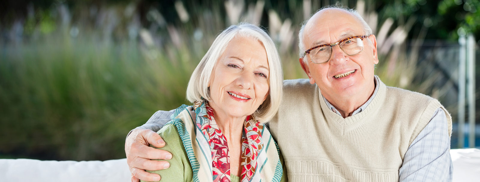 Helpful resources for the senior living facility in Olathe