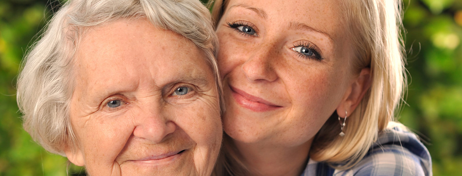 Your next step to a better life at the senior living facility in Olathe
