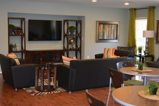 Nl resident clubhouse 2