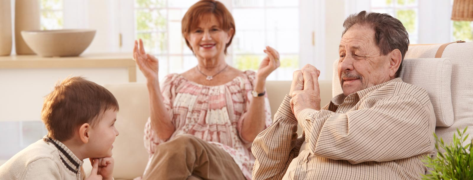You can plan your gifting at the senior living facility in Dodge City