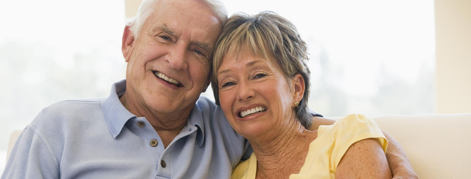Your next step to a better life at the senior living facility in Dodge City