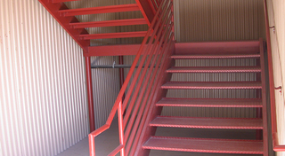 New storage units for rent in Las Vegas