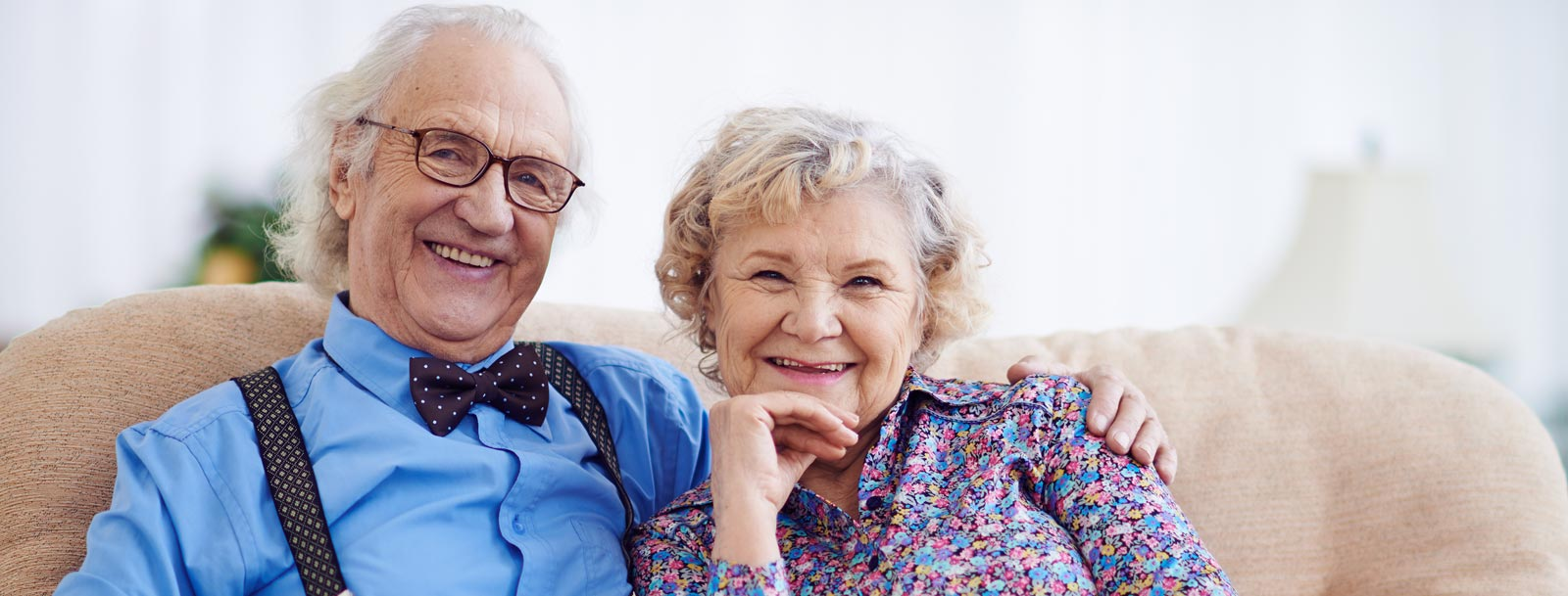 Helpful resources for the senior living facility in Arkansas City