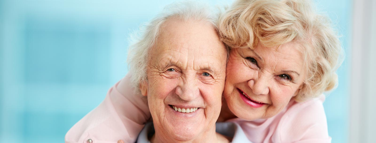 Support our mission at the senior living facility in Arkansas City