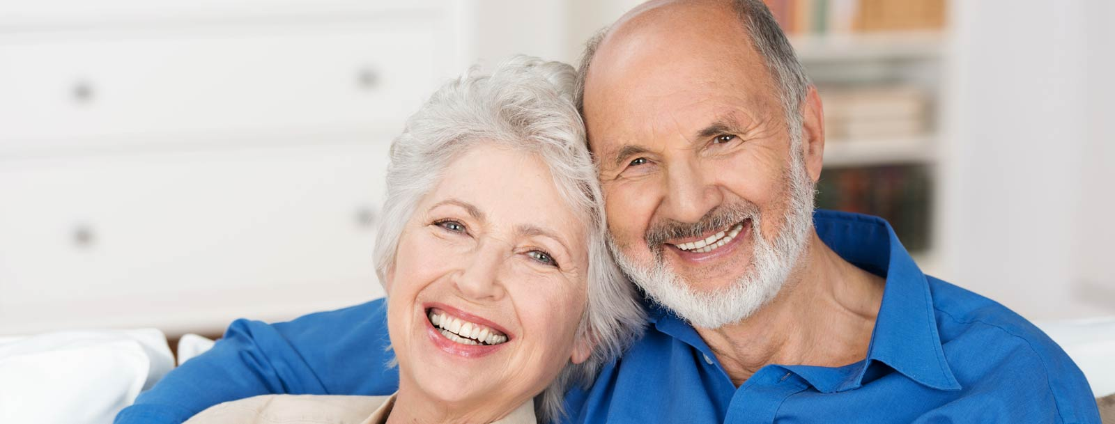 Helpful resources for the senior living facility in Topeka