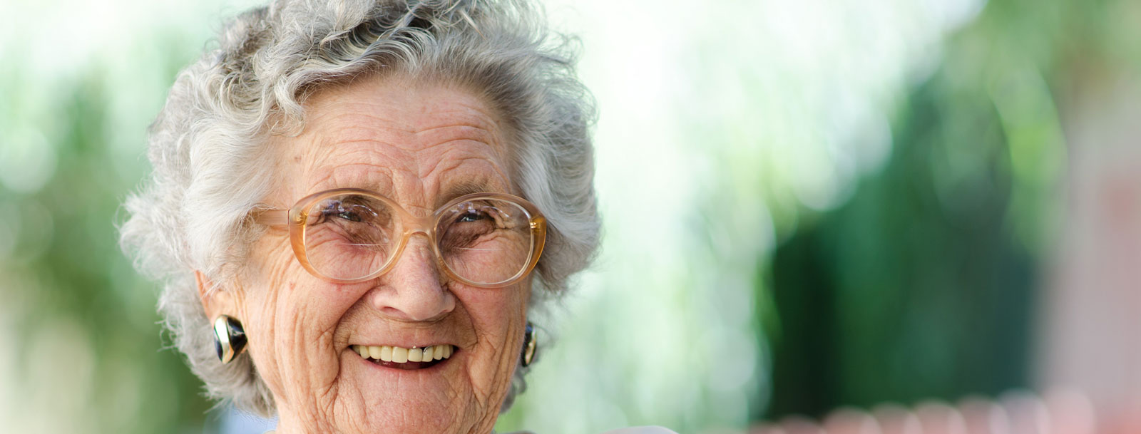 Frequently asked questions at the senior living in Salina