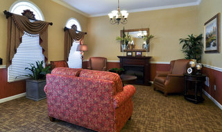 Reading room clarksville assisted living