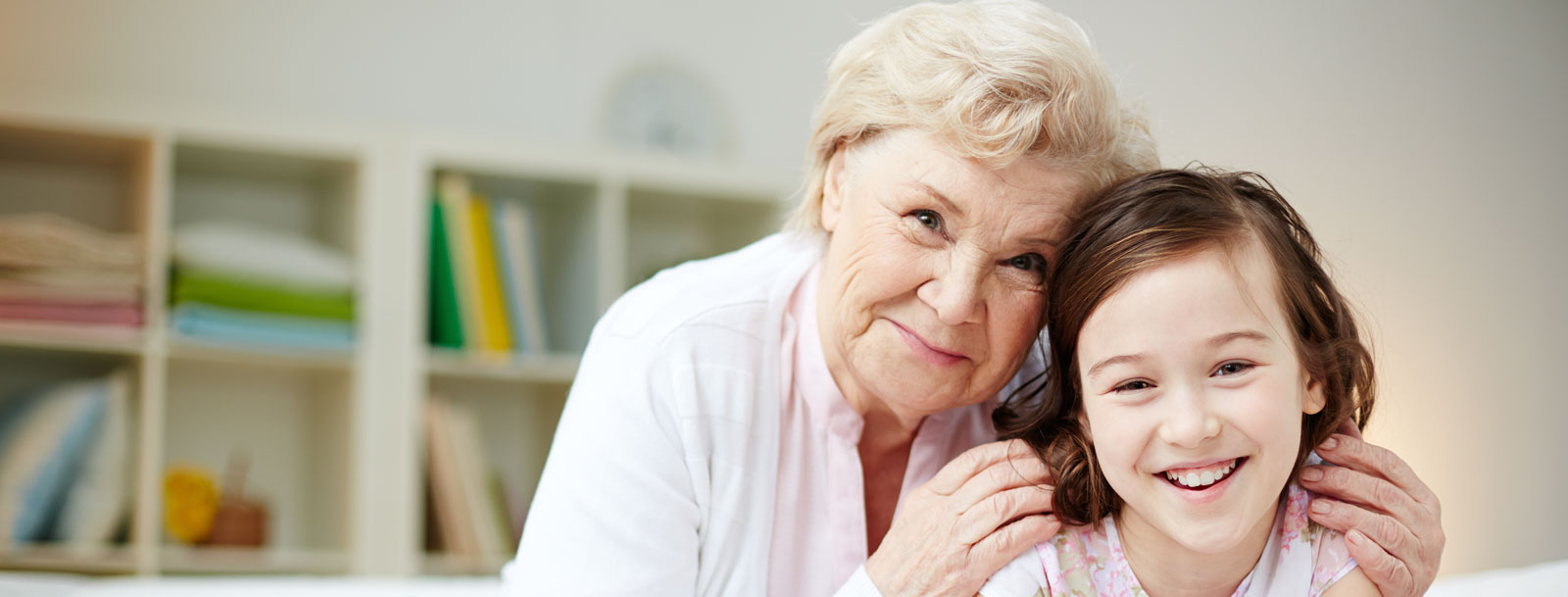 You can plan your gifting at the senior living facility in Lawrence
