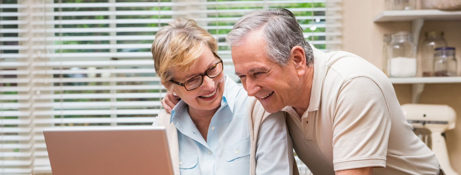 Helpful resources for the senior living facility in Emporia