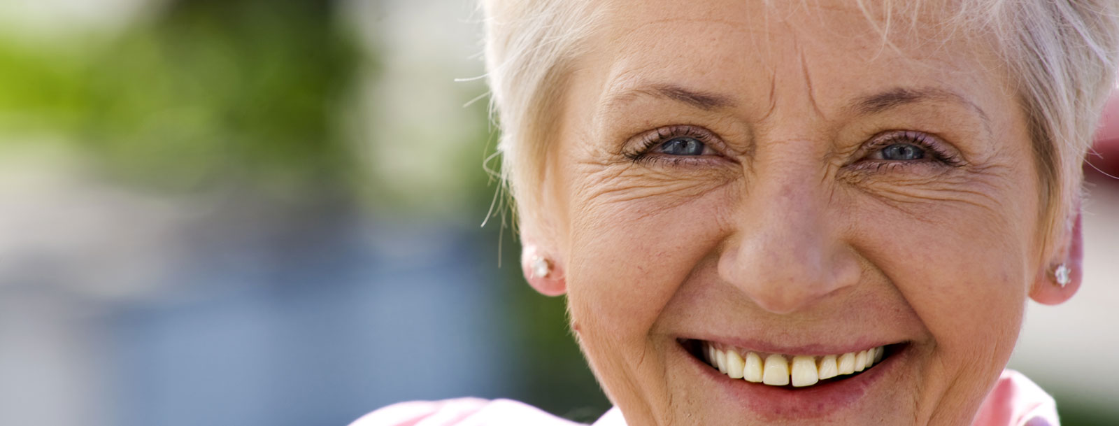 Newton senior living has lots of living options for you