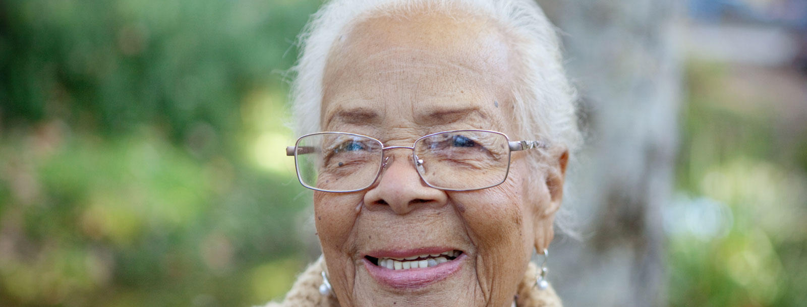 Senior living facility in Rolla offers memory care