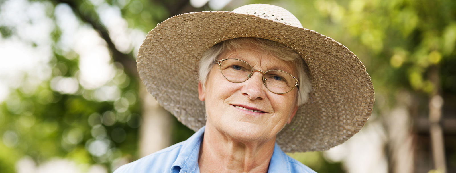 Senior living in Rolla care about your health and wellness