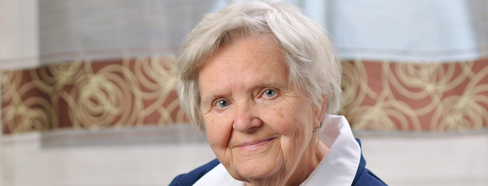 Helpful resources for the senior living facility in Clay Center