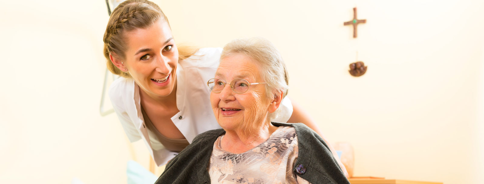 Clay Center senior living facility offers adult day services for you or your family