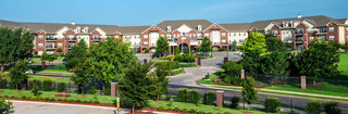 Landscape view of edmond senior living dhb 9053 edit