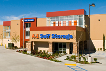Mira-mesa-san-diego-self-storage