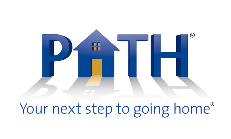 Path rebab program logo
