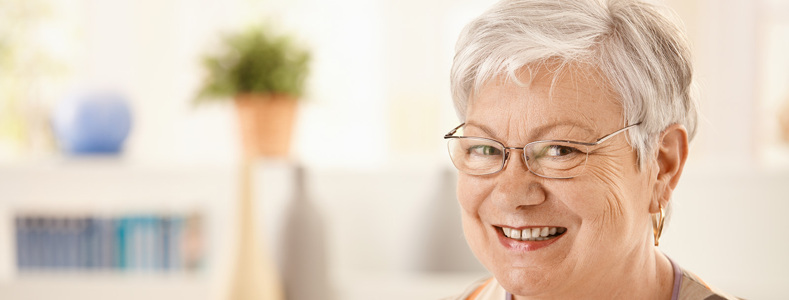 Helpful resources for the senior living facility in Sterling