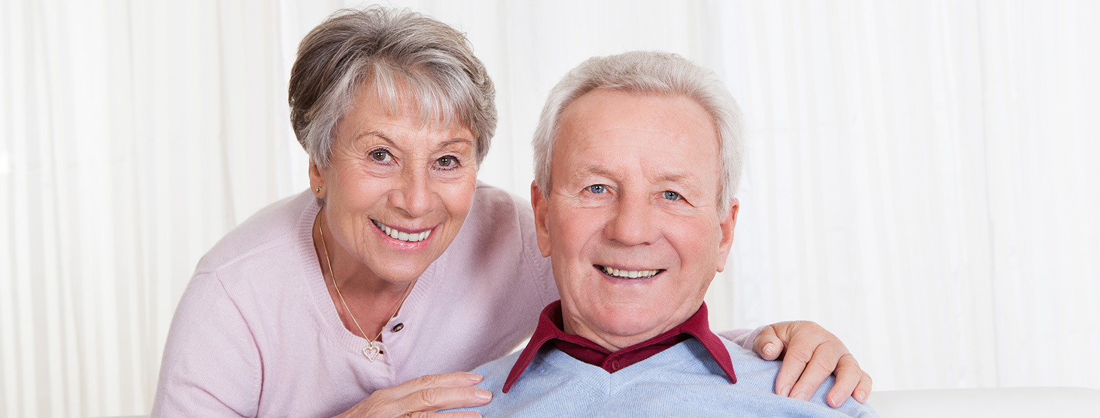 Helpful resources for the senior living facility in Fulton