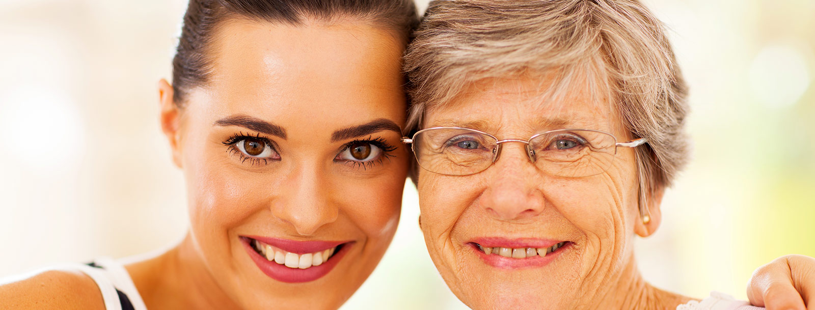 You can plan your gifting at the senior living facility in Fulton
