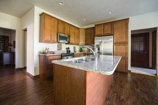 Cottage kitchen dhb 6887