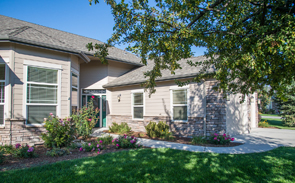 Our Meridian, ID Senior living is near the many great places