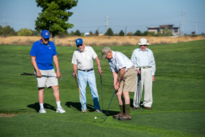 We offer many services in our Meridian Senior Living facility