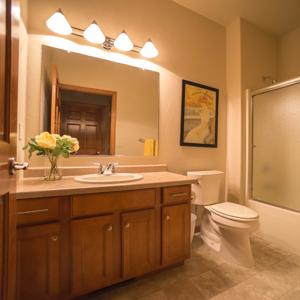 Our Appleton, WI Senior Living has many options available